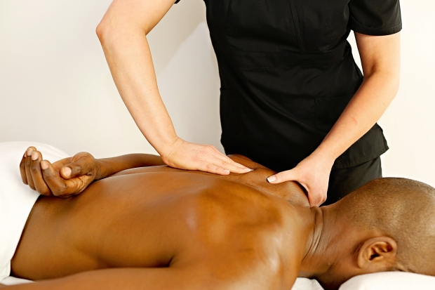 Massage-Therapy-Training-4