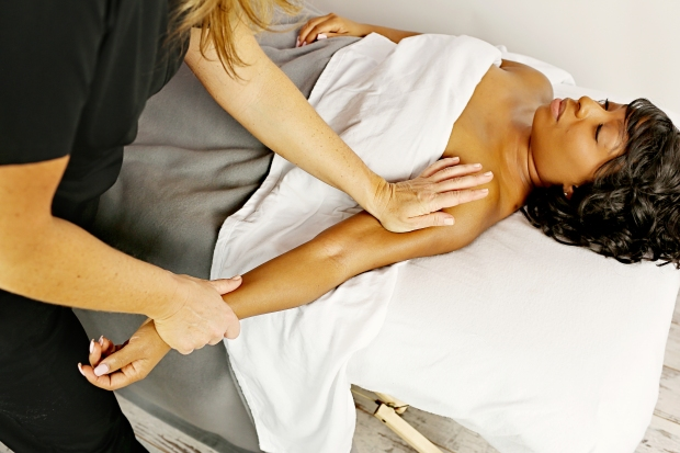 Massage-Therapy-Training-5