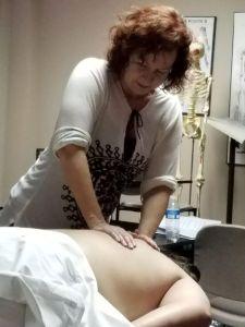 Andrea-Mindigo-Swedish-Massage