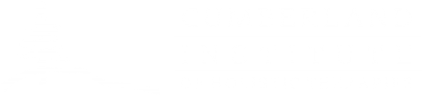 Cumberland Institute Logo